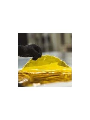 ReLeaf A-Train Shatter by MPX - 1g - $55