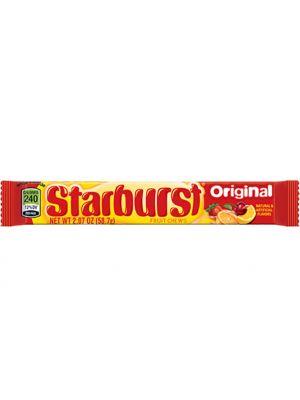 Starburst - $2.00