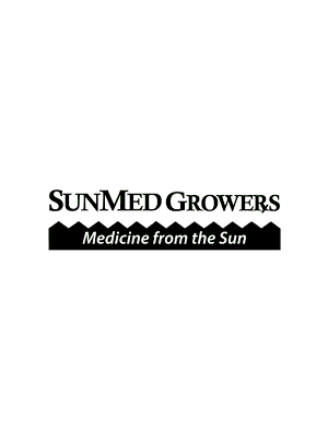 SunMed   Pre Roll   White Widow - $12
