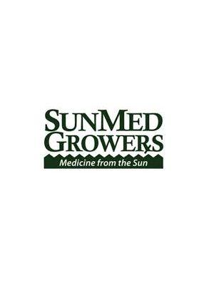 RR Sticky Lemons by SunMed Growers - $14 1g PRJ