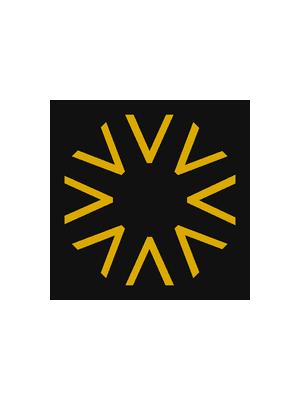 Verano Mag Landrace Sunrock Shatter - $60