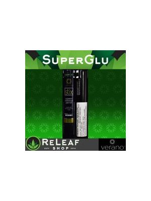 Super Glu Swift Lifts 2.5g by Verano - $40