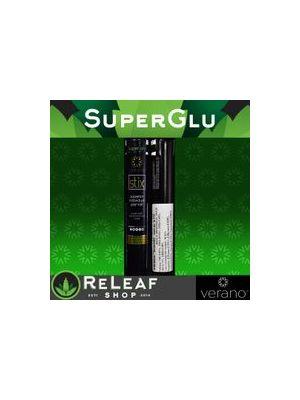 ReLeaf Super Glu Swift Lifts 2.5g - $40