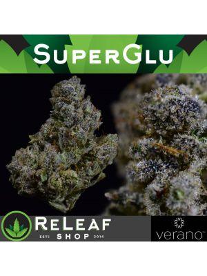 Super Glu by Verano - $65 1/8