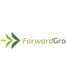 RR Mimosa Trim by ForwardGro 14G - $75