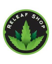 Releaf $100 BYO Shake/Trim Oz (Specify strain in special instructions)