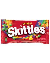 Skittles - $2.00